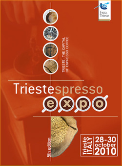 triesespresso_expo2010_new
