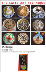 latte_art_techniques