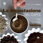 bazzara_coffee_tasting